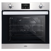 BI602FPSTA 70L Built-In Electric Single Oven