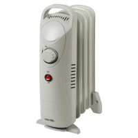 Warmlite WL43022Y