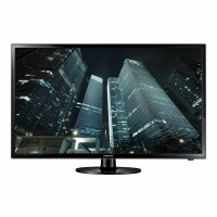 "UE24H4003AWX 24"" HD Ready LED Television"