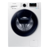 1400rpm AddWash™ Washing Machine 7kg Load Class A+++