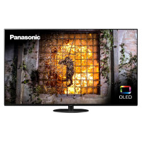 Image of Panasonic TX55HZ1000B