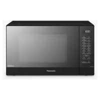 NNST46KBBPQ 32 Litre 1000W Microwave - Black