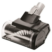 Bissell 2898-TURBOBRUSH