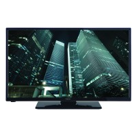 Digihome 32HD273DVDT2