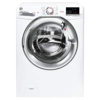 H-Dry 300 H3DS4965DACE 9kg Wash 6kg Dry Washer Dryer