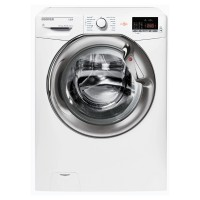 HLW585DC 8kg Wash    5kg Dry Load Washer Dryer