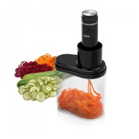 Tower T19014 (food processors, mixers & blenders)