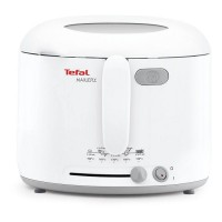 Tefal FF123140