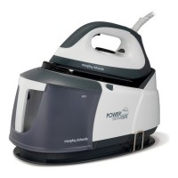 Morphy Richards 332007