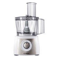 Bosch MCM3500MGB (food processors, mixers & blenders)