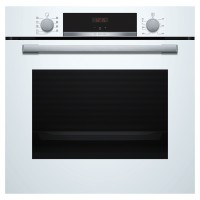 HBS534BW0B Built-In Single Oven 71L Capacity