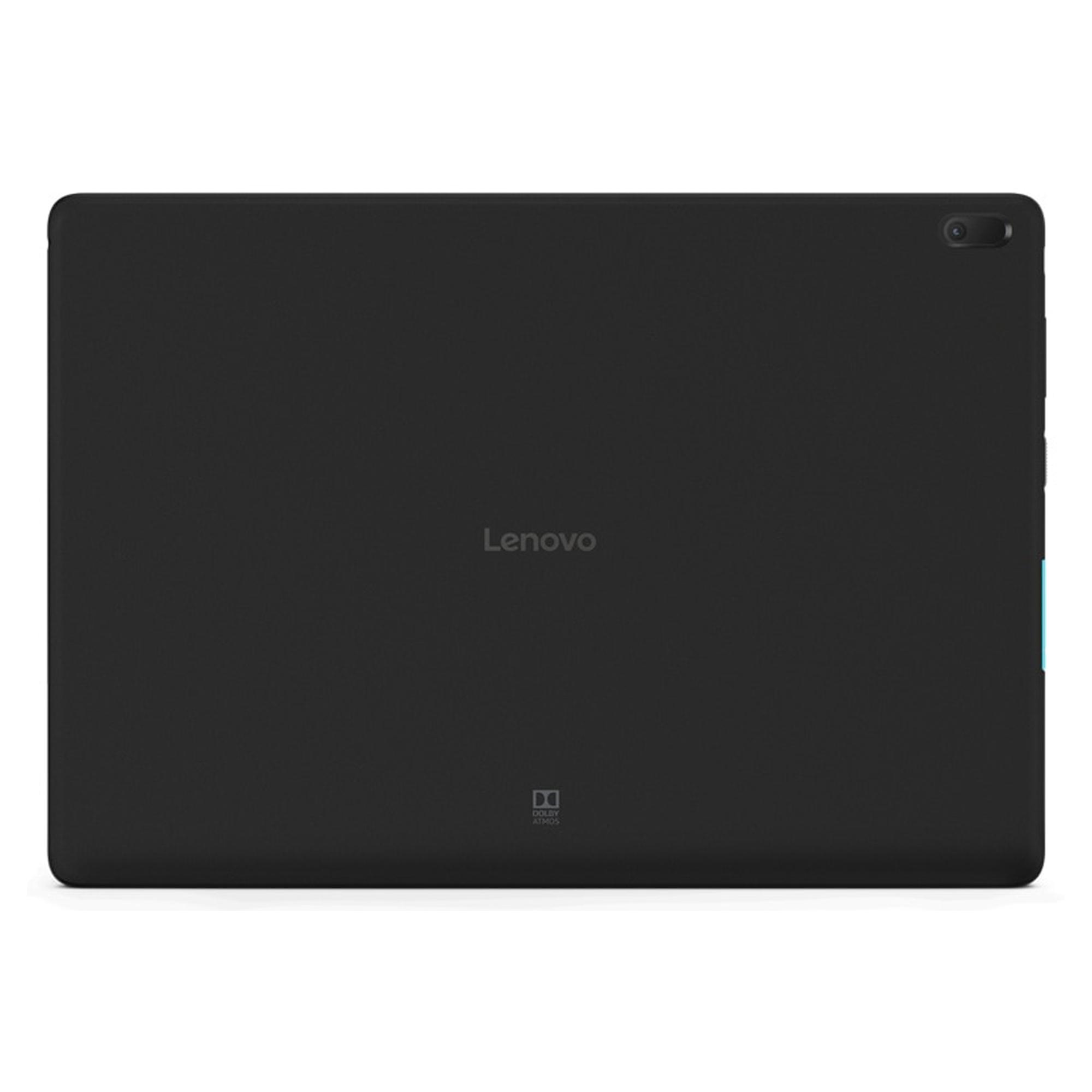 REFURBISHED TABE10-D Tab E10 32 GB Tablet - Black