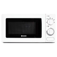 195630 17L 700W Dial Control Microwave