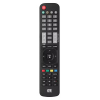 URC1911 LG Replacement Remote Control