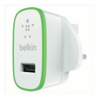 Belkin F8J040UKWHT
