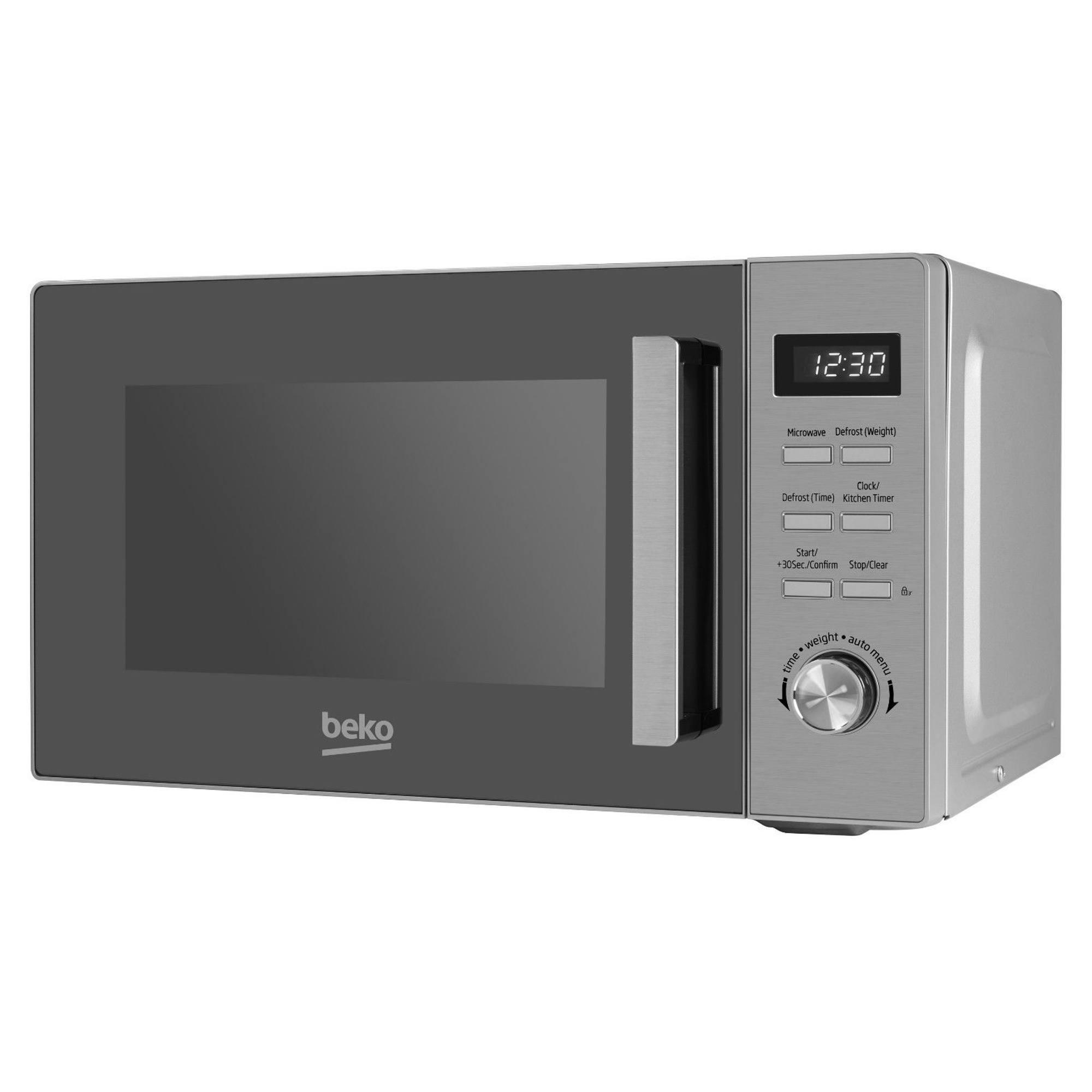 sata drive reg product hdd xcellon toaster photo hard c video dock h b