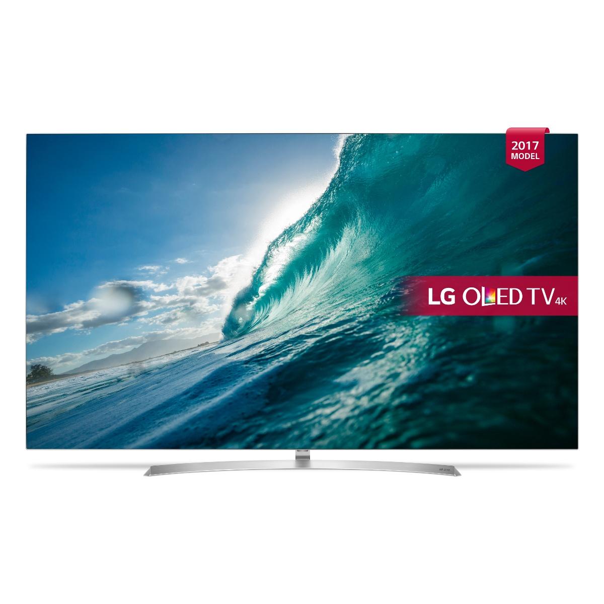 cc5fe9fd9 Televisions