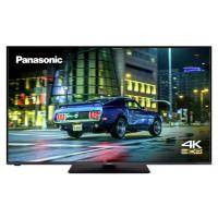 Panasonic TX-65HX580B 65