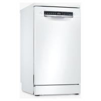 Serie 4 SPS4HMW53G 10 Place Slimline Dishwasher