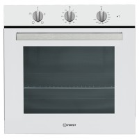 Indesit IFW6230WH