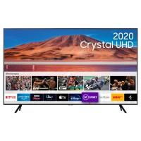 Samsung UE50TU7100 (all televisions)