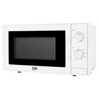 MOC20100W 20L 700W Compact Microwave