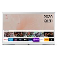 Samsung QE49LS01TAUX