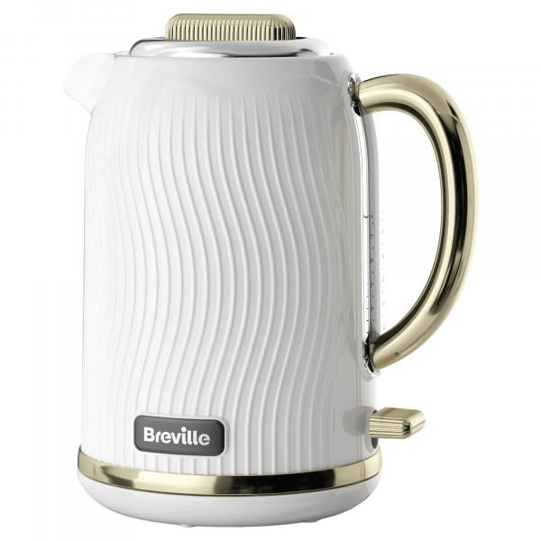 Breville VKT185