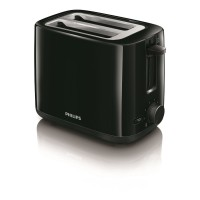 Philips HD2595-91
