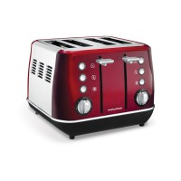 Morphy Richards 240108