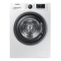1400rpm Washing Machine 7kg Load SMART Class A+++