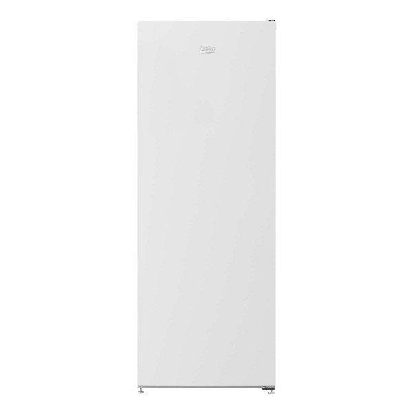 Compare cheap offers & prices of Beko FFG1545W Upright Freezer with 168 Litres and Energy Rating in White manufactured by Beko