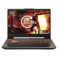 FA506IU 15.6 Laptop AMD Ryzen 7 4800H GTX 1660TI
