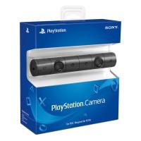 Sony CAMERA-NEW