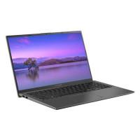 X512JA EJ570T 15.6 Laptop Intel i3-1005G1 Processor
