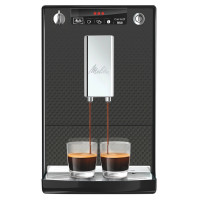 6708696 Caffeo Solo Fully Automatic Bean to Cup Coffee Machine