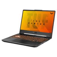 FX506LI-HN012T 15.6 TUF Gaming F15 NVIDIA GTX 1650TI 8GB Gaming Laptop