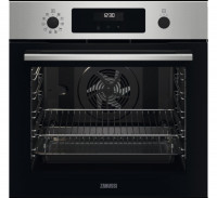 ZOPNX6X2 SelfClean Electric Oven - Stainless Steel