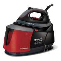 Morphy Richards 332013