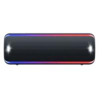 Sony SRSXB32B
