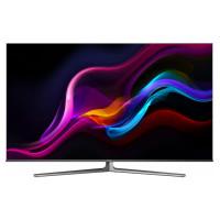 Image of 65U8GQTUK (2021) 65 Inch ULED 4K HDR TV
