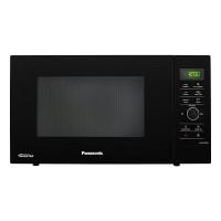 NNSD25HBBPQ 23L 1000W Microwave