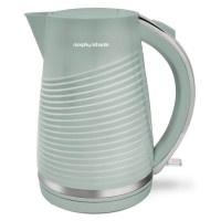 Morphy Richards 108268