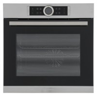HBG63BS1B Electric built-in single Oven