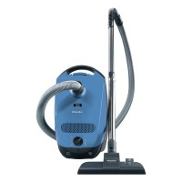 Miele Classic C1 Junior Powerline SBAF3