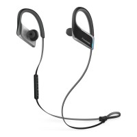 RPBTS50EK In Ear Sports Headphones with Bluetooth in Black
