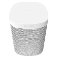 One SL Smart Speaker - White