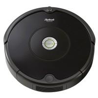 iRobot ROOMBA606