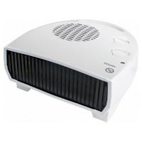 DXFF30TSN 3kW Fan Heater with Cool Setting