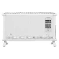 403TSFTIE7 40 Series Convector Heater with Turbo Fan